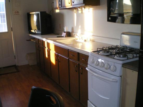 rip van winkle motel updated 2017 prices reviews. Black Bedroom Furniture Sets. Home Design Ideas