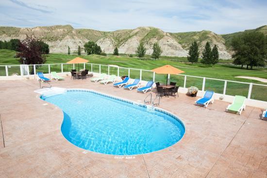 Paradise Canyon Golf Resort