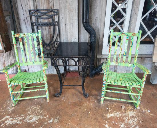 Driftwood Resort Vero Beach Fl Feriested Anmeldelser Sammenligning Af Priser Tripadvisor