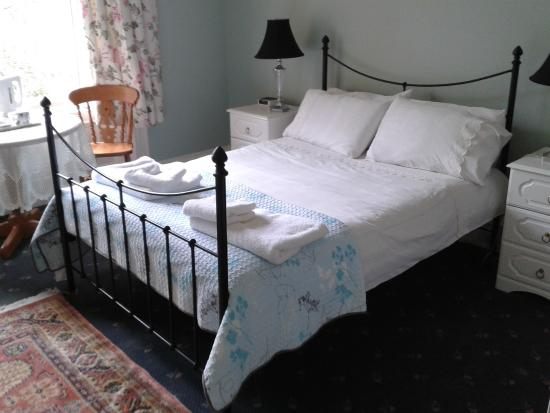 Newstead Bed & Breakfast