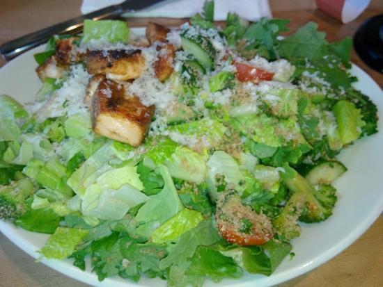 LYFE Kitchen, Tarzana, Los Angeles   Restaurant Reviews, Phone Number U0026  Photos   TripAdvisor