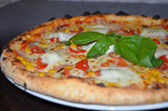 Mangia Napoli ... e non solo !!!
