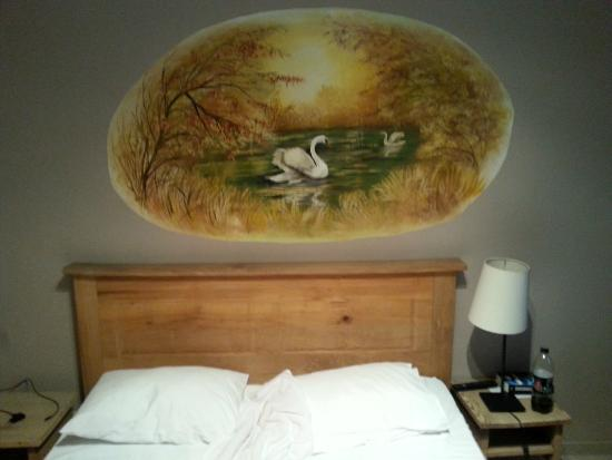 Ptak Hotel
