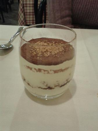 Osteria Penzo: Mmmmmh!!!