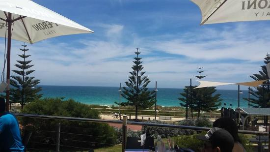 Naked Fig - Picture of The Naked Fig, Swanbourne - TripAdvisor