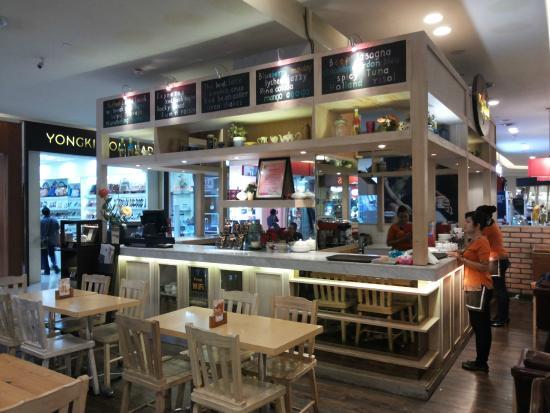 The 10 Best Cafes In Semarang Tripadvisor
