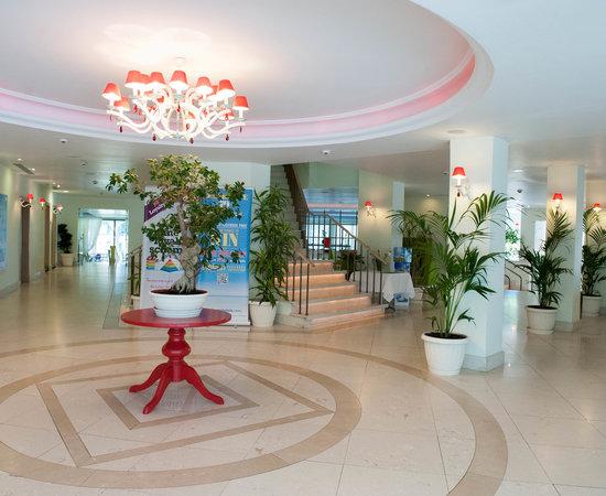 Photo of Hotel Louis Zante Beach Hotel at On Laganas Bay, Laganas 290 92, Greece