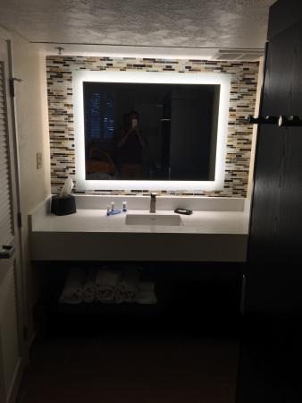 Fairfield Inn & Suites Key West: Das beste Hotelzimmer auf unserer Floridareise