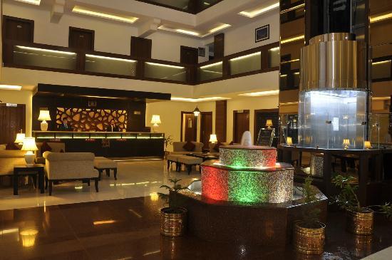 Sandhya Resort Spa Manali Himachal Pradesh