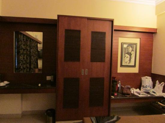 Sheetal Residency: 2nd View