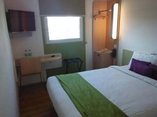 ホテル フォーミュラ 1 バンガロール ホワイトフィールド