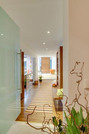 landhaus am stein bewertungen fotos preisvergleich bad wiessee. Black Bedroom Furniture Sets. Home Design Ideas