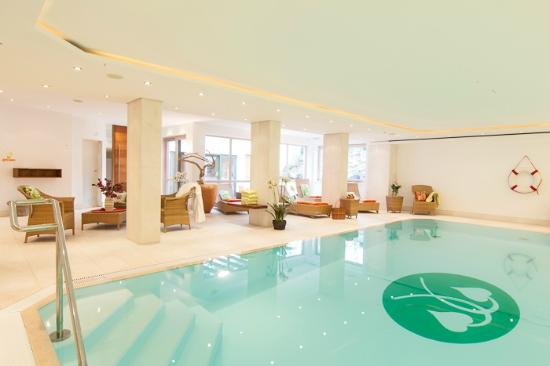 LANDHAUS AM STEIN   UPDATED 2018 Prices U0026 Hotel Reviews (Bad Wiessee,  Germany)   TripAdvisor