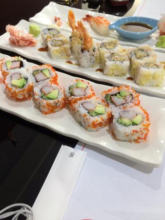 Fujiya Cafe & Restaurant