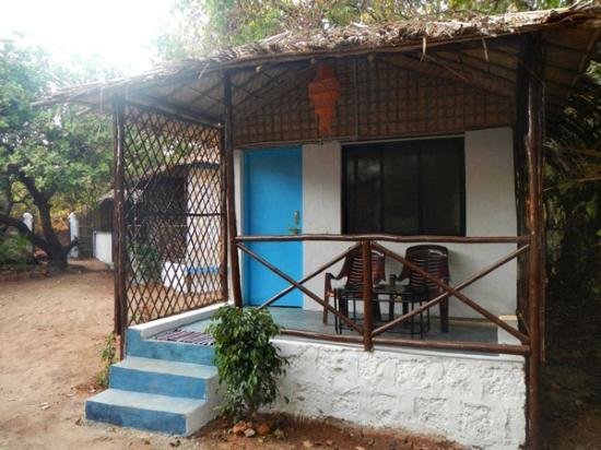Rudra Holidays Hotel
