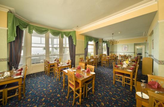 Bay Marine Hotel Llandudno Reviews Photos Price Comparison Tripadvisor