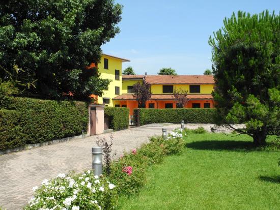 Photo of Motel Sirio Medolago