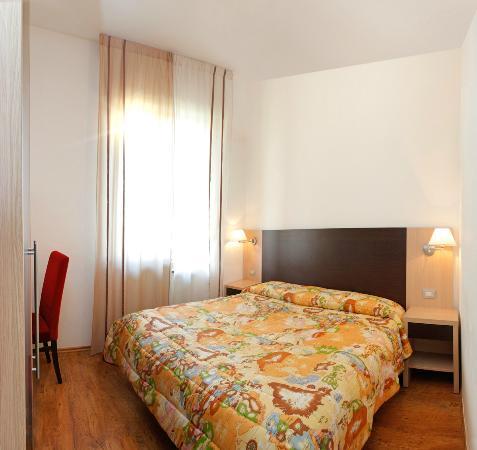 Hotel Il Garibaldi