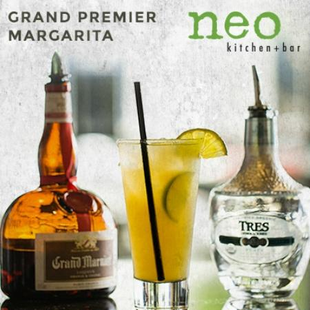 Neo Kitchen And Bar, Newport News   Restaurant Reviews, Phone Number U0026  Photos   TripAdvisor