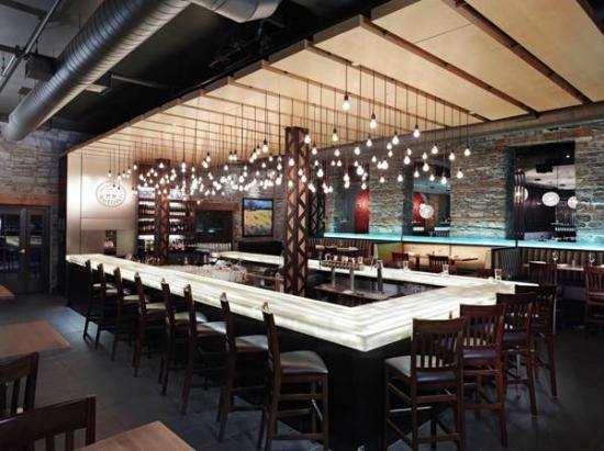 Market Restaurant Calgary Reviews