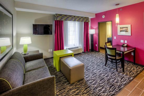 homewood suites by hilton columbus polaris oh 133 1 8 8 rh tripadvisor com