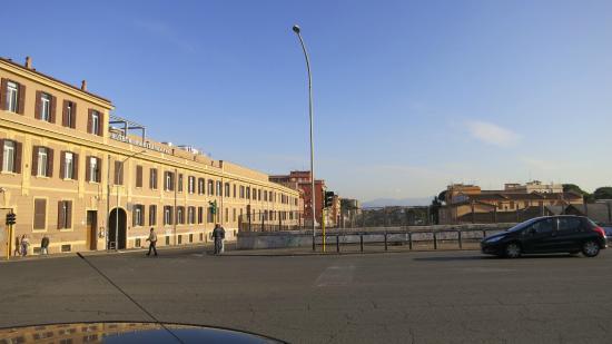 zimmer picture of eurostars roma aeterna rome tripadvisor