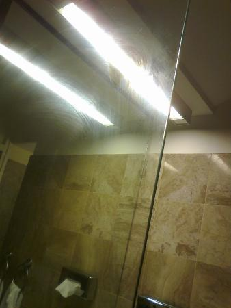 Paroi Salle De Bain Photo De Quality Hotel Dunkerque Armbouts - Salle de bain dunkerque