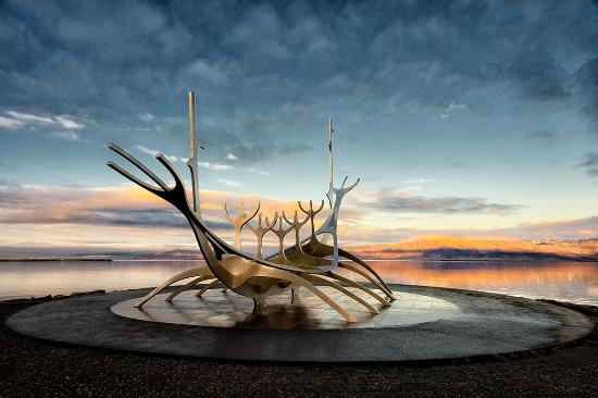 Image result for Sun Voyager