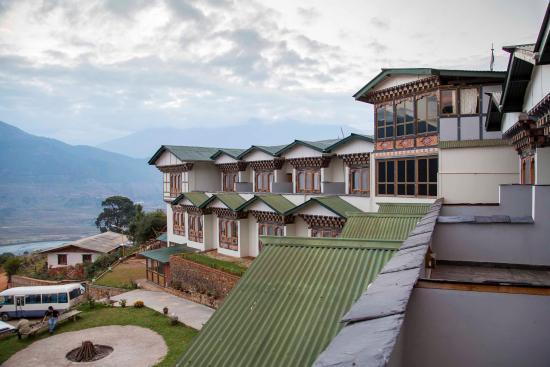 Hotel Vara