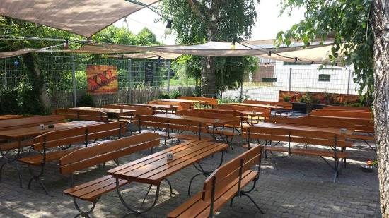 XXL Gasthaus Leimen