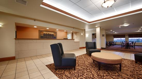 Photo of BEST WESTERN PLUS Mascoutah/SAFB
