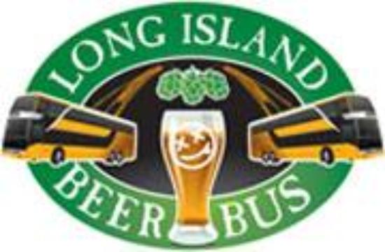 Long Island Beer Bus