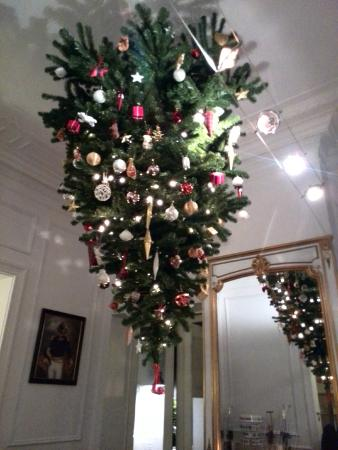 Bientôt Noël Hotel-sabina