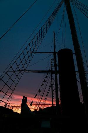 Brunel's SS Great Britain : Thank you everyone xxxx