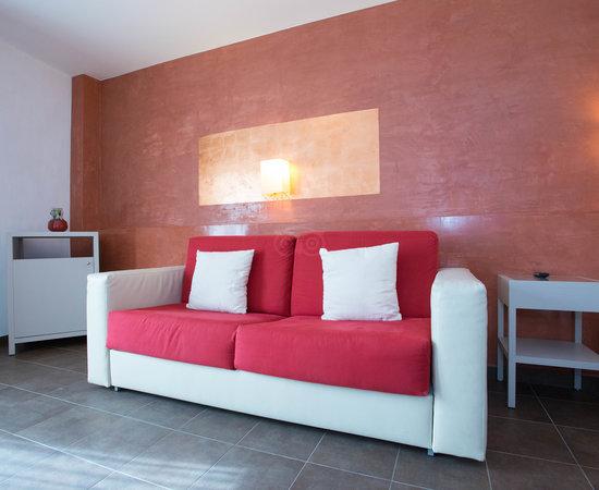 Hotel Carmen, hôtels à Rosas