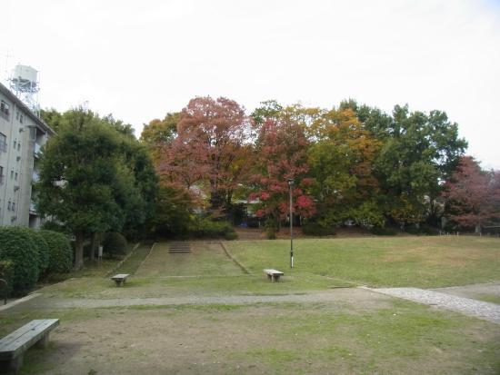Katagihara Temple Ruins