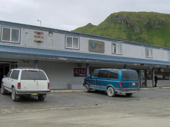 Photo of Unisea Inn Dutch Harbor