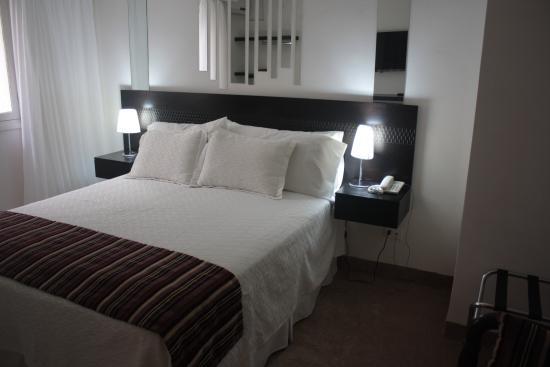 Romimar Hotel