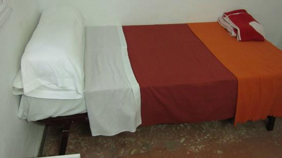 Photo of Duquesa Pension Granada
