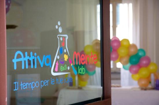 AttivaMente Lab