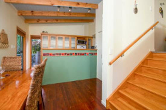 the cottages matakana updated 2018 prices   cottage