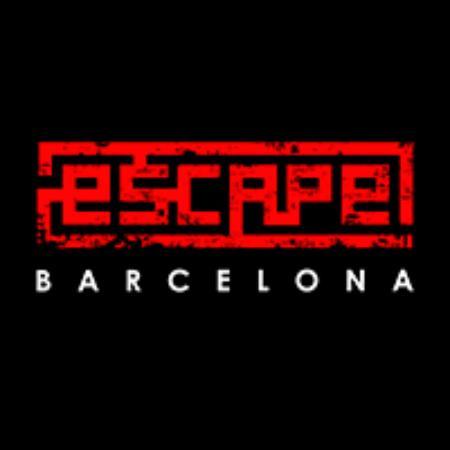 Escape Barcelona
