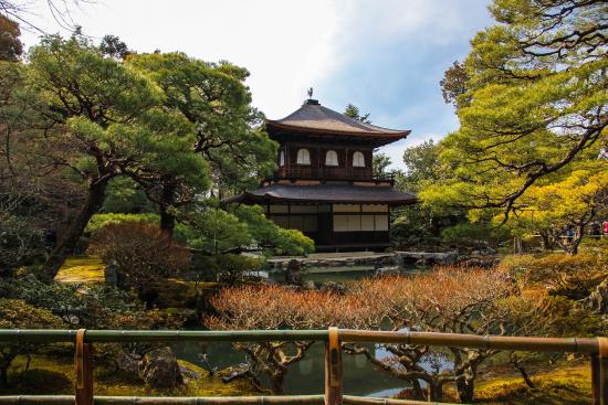 Strange Kyoto 2017 Best Of Kyoto Japan Tourism Tripadvisor Hairstyles For Men Maxibearus