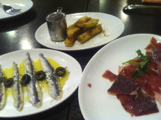 Chinese Food Near Metropolitan Museum Of Art
