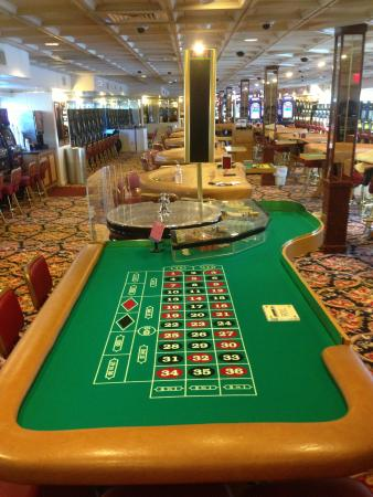 Gambling casinos in myrtle beach sc the casino dania beach florida