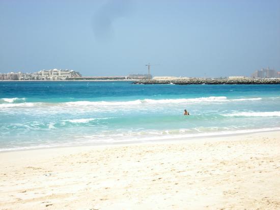 Персидский залив дубай купить недвижимость за границей у моря недорого