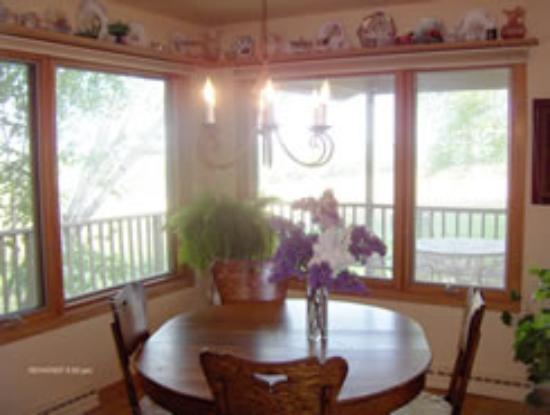 Cross Plains, WI: Take a Look!