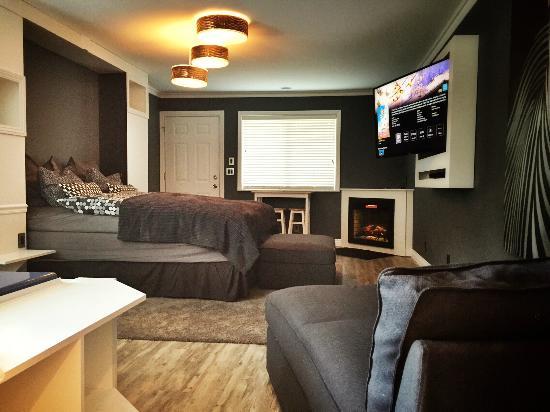 Kleine Haus - Lindberg Individual Suites