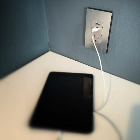 Lindberg Suites: USB Loading