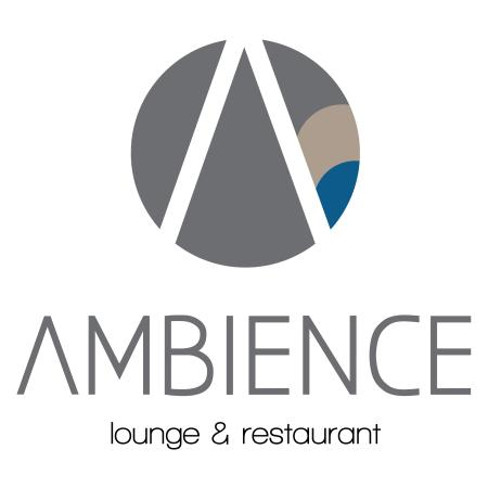 "Hotel Cielo Mar: ""New"" Restaurante Ambience Lounge"